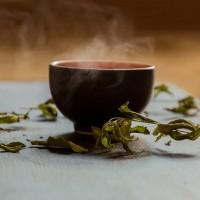 喝茶延年益壽 綠茶紅茶誰勝出?