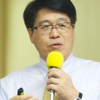 不怕韓國瑜民調蓋牌 台灣民意專家神預測