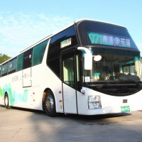 Taipei-Hualien bus service providers offer discounted fares