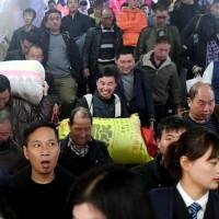 武漢肺炎「有限度人傳人」 台灣疾管署急說明: 侷限家人或醫護人員