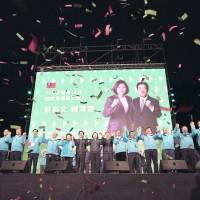 〈時評〉2020台灣總統大選結束,但仍存在族群及階級歧視問題