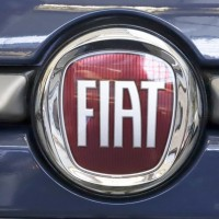 Taiwan's Foxconn to make electric cars for China with Fiat Chrysler