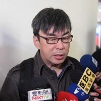 台灣立法院多位立委發表「畢業感言」 段宜康守承諾捐年終獎金
