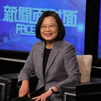 Taiwan government denies rumors of pension changes