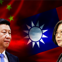 Tsai-Xi meeting possible under certain conditions: Taiwan president