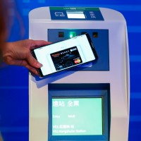 Mobile payment penetration in Taiwan exceeded 60% in 2019