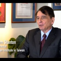 'We would not be the US if we don't defend Taiwan': Stanton