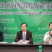 【快報】武漢肺炎首例確診 55歲女性發燒自主通報已隔離