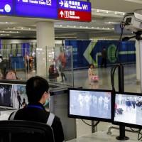 美國華盛頓州出現首例武漢肺炎 機場擴大篩檢