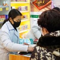 武漢肺炎恐慌 美國速投入疫苗研發