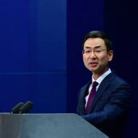台灣出現首例武漢肺炎 中國:一中原則下世衛組織可協助