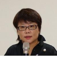 陳信瑜接台北市勞動局長    民進黨x民眾黨合作第一步