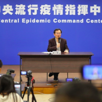 Taiwan should spearhead global health initiative to combat the Wuhan coronavirus