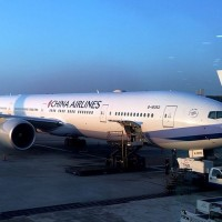 Taiwan's China Airlines to cut down on inflight service amid coronavirus outbreak