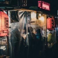 「武漢肺炎」日本出現首起境內傳染 旅遊巴士司機確診