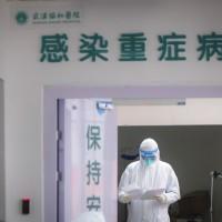 武漢肺炎全球病例達6064例 德國、加拿大、法國、新加坡和馬來西亞再增確診病例