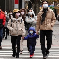 Temperatures drop to new lows amid cold snap