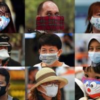 快訊! 馬國再增1例 印度、菲律賓出現首例武漢肺炎病例 患者皆為中國人