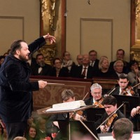 Boston Symphony Orchestra cancels Asian tour as virus outbreak escalates