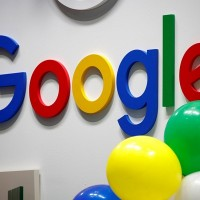 Google to invest more in hardware operations in Taiwan
