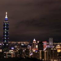 〈時評〉藍綠不是主要議題 關鍵在台灣是不是民主自由的國家