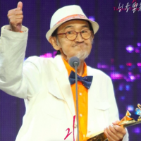 台灣影帝小戽斗驚傳過世 享壽73歲