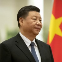 Rumors rife as China's Xi disappears from public view amid virus outbreak
