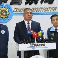 3月得手近2千萬 詐騙集團僱逃逸移工騙越南人