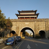 Spreading virus prompts China to put 34 cities on lockdown