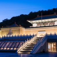 Taiwan's National Palace Museum to shorten hours as coronavirus precaution