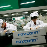 Taiwan's Foxconn and TSMC get permission to resume operations in China