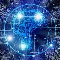〈時評〉科技、產業與人才培育
