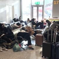 【武漢肺炎】台灣被納入菲律賓「臨時旅行禁令」 500旅客滯留、另1680人旅程泡湯