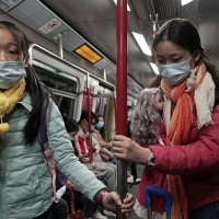 160 million Chinese commuters return to work as Wuhan virus outbreak wears on