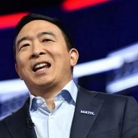 Andrew Yang ends 2020 US presidential bid
