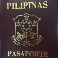 Taiwan could revoke visa waiver if Philippines doesn't lift travel ban