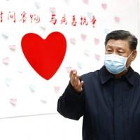 China faces conundrum on work resumption as coronavirus wreaks havoc
