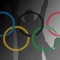 東京奧運籌委會重申 東奧不中止或延期