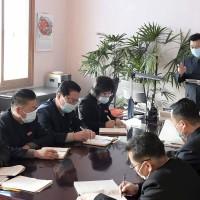 【武漢肺炎】北韓官員隔離期間趴趴造 遭金正恩軍法處決
