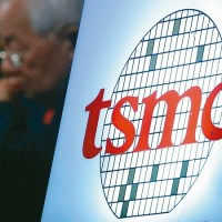TSMC continues to thrive despite challenge from Samsung