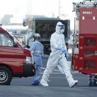 【武漢肺炎】出現隱性社區傳播?即日起提升日本旅遊疫情建議至第一級