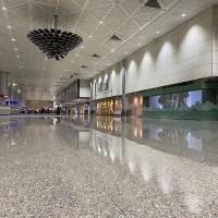 Taiwan tracks down 3 visitors from Hong Kong who escaped coronavirus isolation
