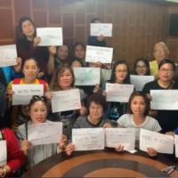台灣義美菲籍移工神助功 杜特蒂解除對台「臨時旅行禁令」