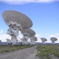 尋找外星生物新紀元? 美天文學家籲政府支持