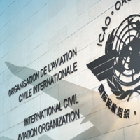 ICAO describes Taiwan as province of China in coronavirus news release