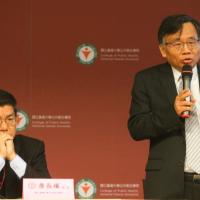 武漢肺炎恐傳7000人 台灣學者:加強入境篩檢