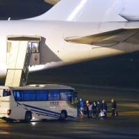 【武漢肺炎】鑽石公主號隔離期19日屆滿 台灣:乘客返台需乘政府包機