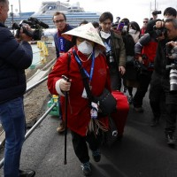 武漢肺炎防疫不力 日本「發燒4天再就醫」方針遭批荒唐