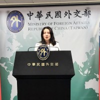 Taiwan tells WHO to not be 'kidnapped' by China after Mauritius ban