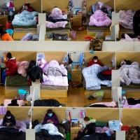 BBC: 武漢肺炎「零號病人」曝光 比官方通報發病日「提早近一周」